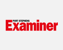 port-stephens-examiner-colour-tile