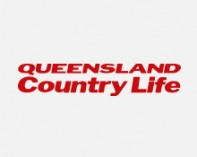 queensland-country-life-colour-tile