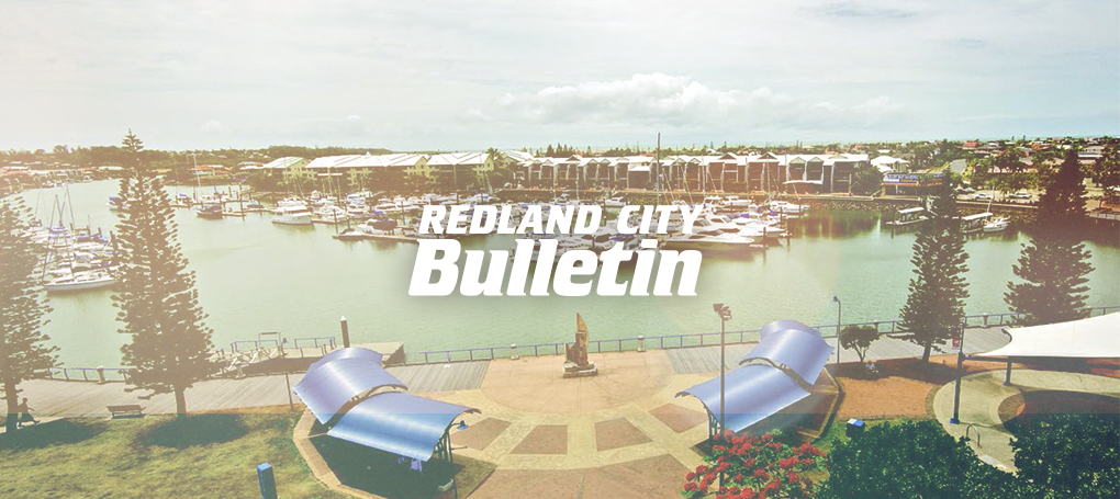 redland-city-bulletin-hero