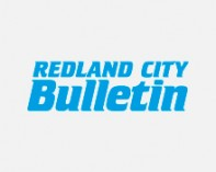 redland-city-bulletin-colour-tile