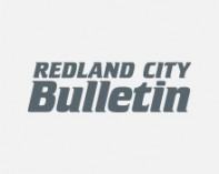 redland-city-bulletin-mono-tile