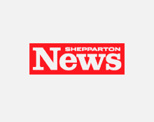 Shepparton-News-Colour-Tile