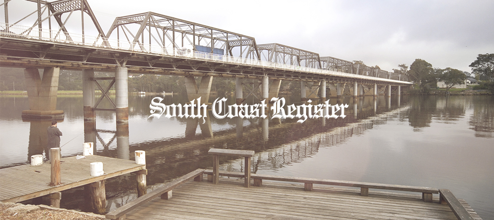 south-coast-register-hero