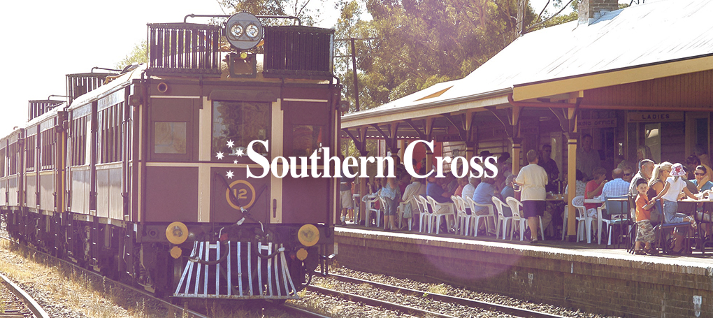 southern-cross-junee-hero
