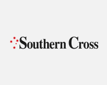 southern-cross-junee-colour