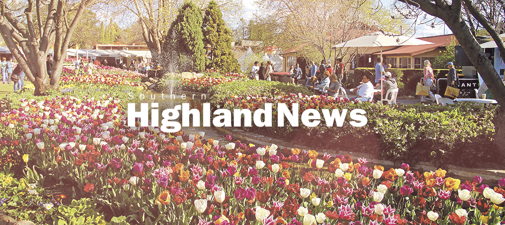 Southern highlands classifieds