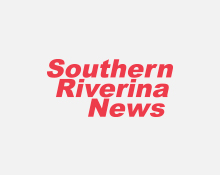 Southern-Riverina-News-Colour-Tile