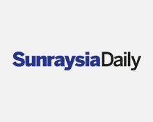 Sunraysia-Daily-Colour-Tile