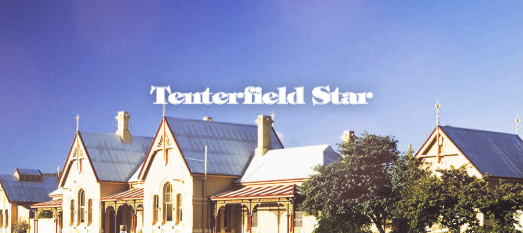 Tenterfield-Star-Hero
