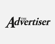 the-advertiser-cessnock-colour-tile