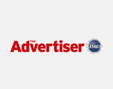 the-advertiser-inc-lake-times-colour-tile