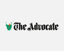 the-advocate-burnie-colour-tile