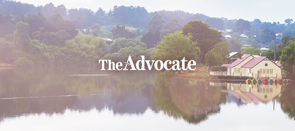 The-Advocate-(Daylesford)-Hero