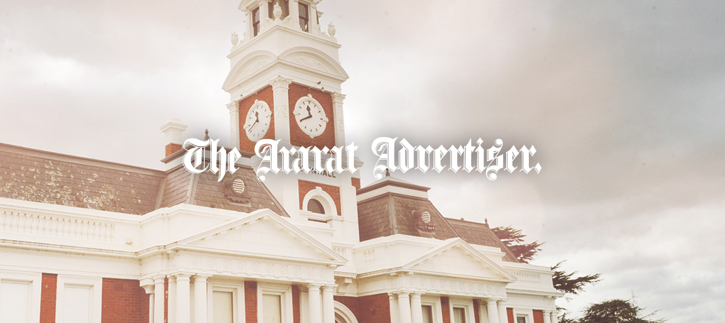 the-ararat-advertiser-hero