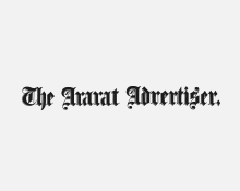 the-ararat-advertiser-colour-tile