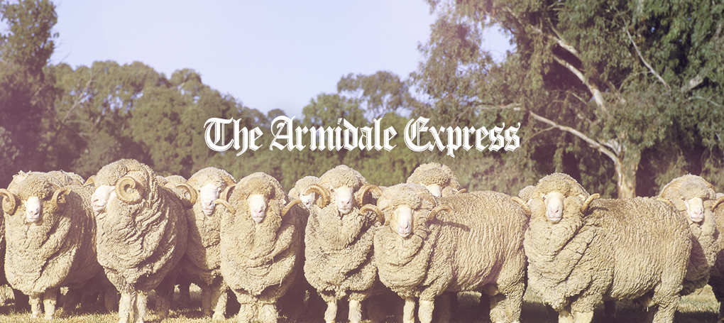 The-Armidale-Express-Hero