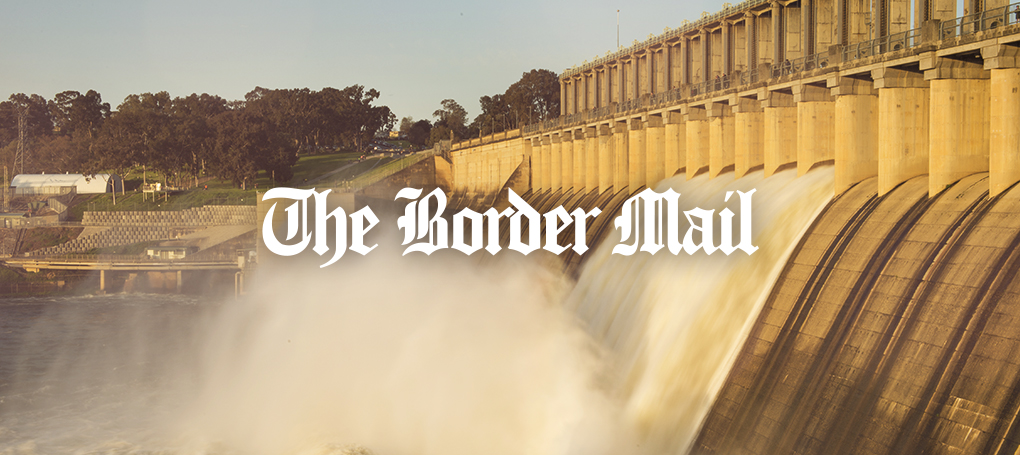 the-border-mail-albury-hero-1