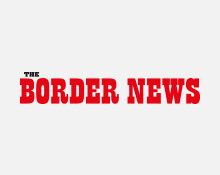 the-border-news-colour-tile