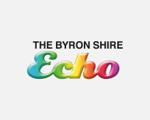 The-Byron-Shire-Echo-Colour Tile