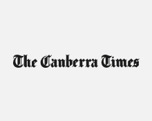 the-canberra-times-colour-tile