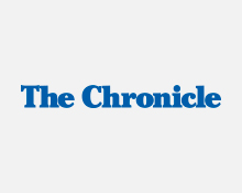 the-chronicle-canberra-colour-tile