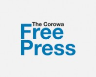 The-Corowa-Free-Press-Colour-Tile