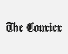 the-courier-ballarat-colour-tile