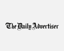 the-daily-advertiser-wagga-wagga-colour-tile