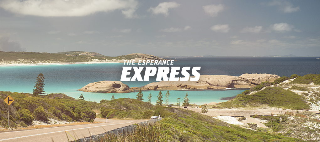 The-Esperance-Express-Hero