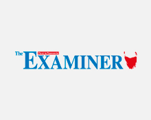 the-examiner-launceston-colour-tile