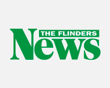 the-flinders-news-colour-tile