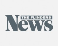 the-flinders-news-mono-tile