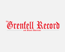 the-grenfell-record-and-bland-advertiser-colour-tile