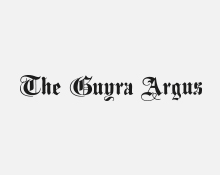 the-guyra-argus-colour-tile