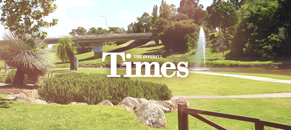 The-Inverell-Times-Hero