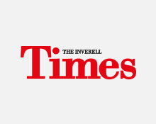 the-inverell-times-colour-tile