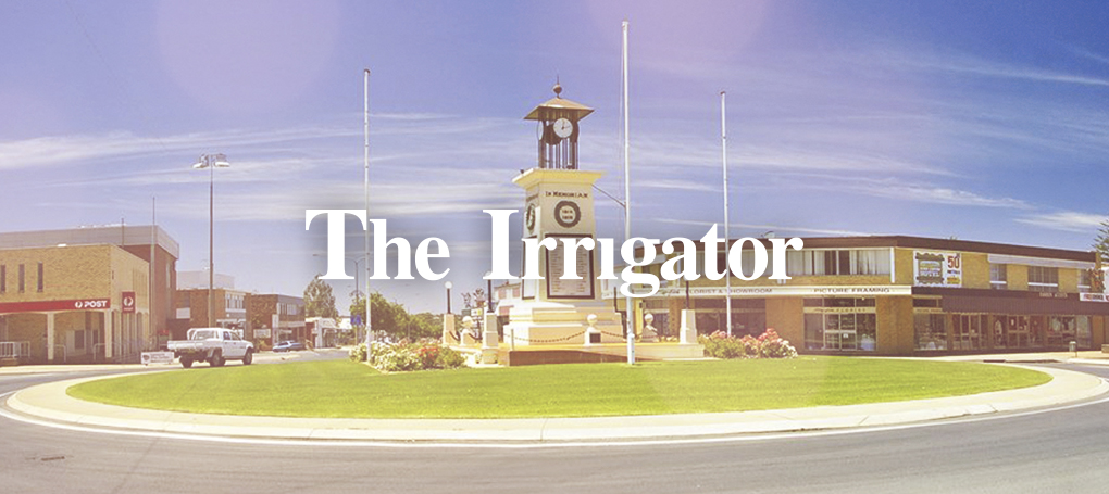 the-irrigator-leeton-hero