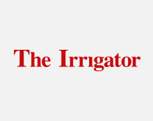 the-irrigator-leeton-colour-tile