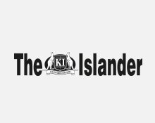 The-Islander-(Kangaroo-Island)-Colour-tile