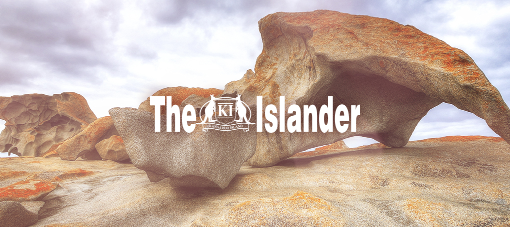the-islander-kangaroo-island-hero