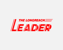 The-Longreach-Leader-Colour-Tile