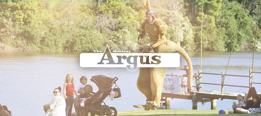 the-macleay-argus-hero