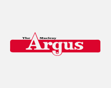 the-macleay-argus-colour-tile