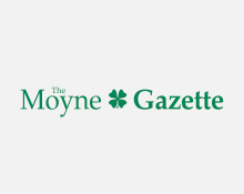 the-moyne-gazette-port-fairy-colour-tile
