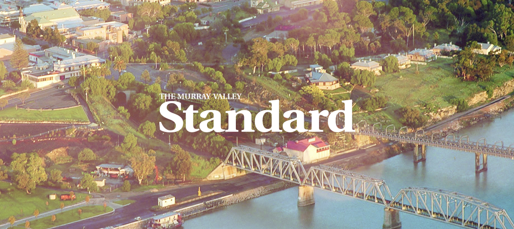 the-murray-valley-standard-hero