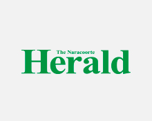 the-naracoorte-herald-colour-til