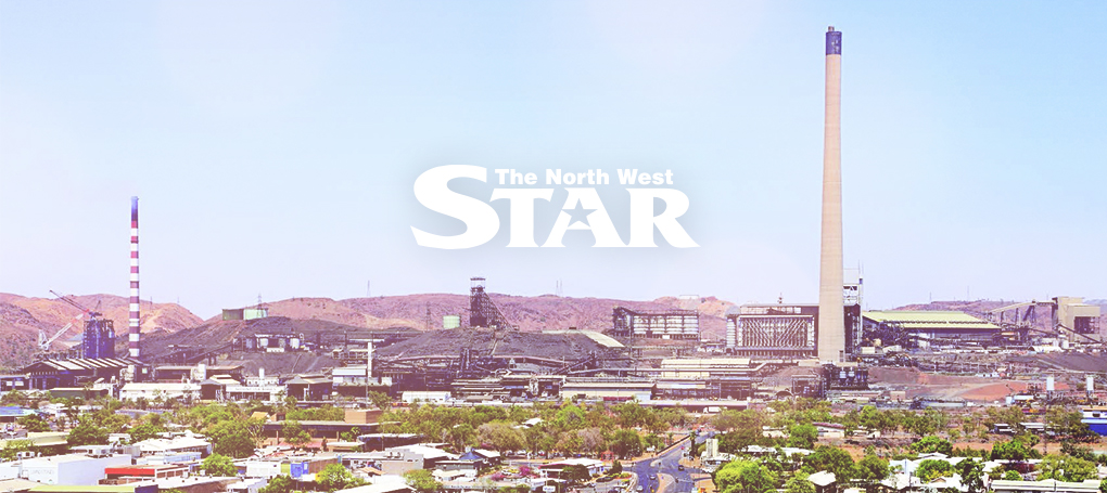 The-North-West-Star-Hero