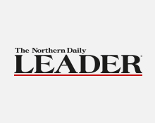 the-northern-daily-leader-colour-tile