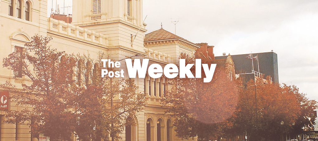 The-Post-Weekly-(Goulburn)-Hero