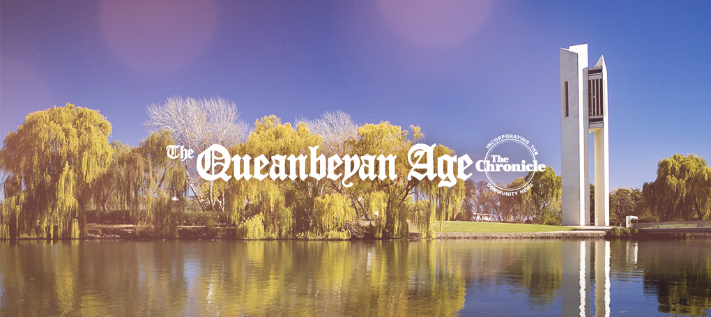 The-Queanbeyan-Age-incorporating-The-Chronicle-Hero